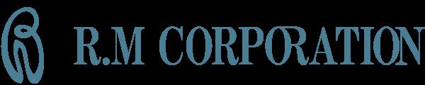 R.M CORPORATION